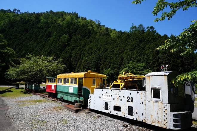 19 1円電車.JPG