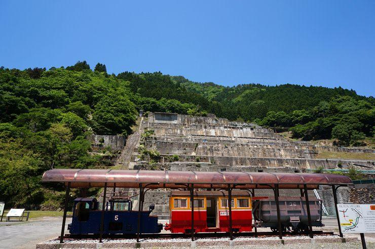 19 1円電車だよ.JPG
