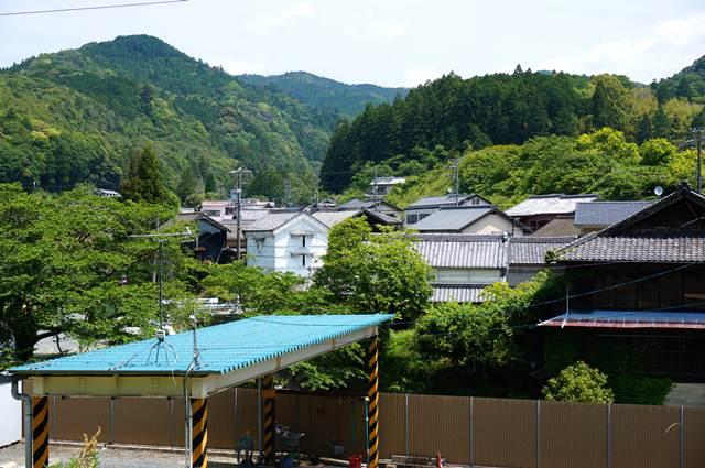 6 渋川の町.JPG