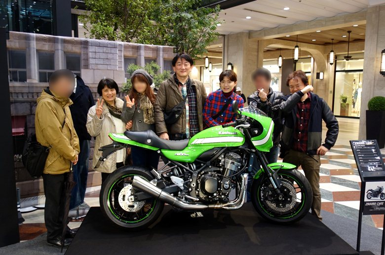 バイクで集合.jpg