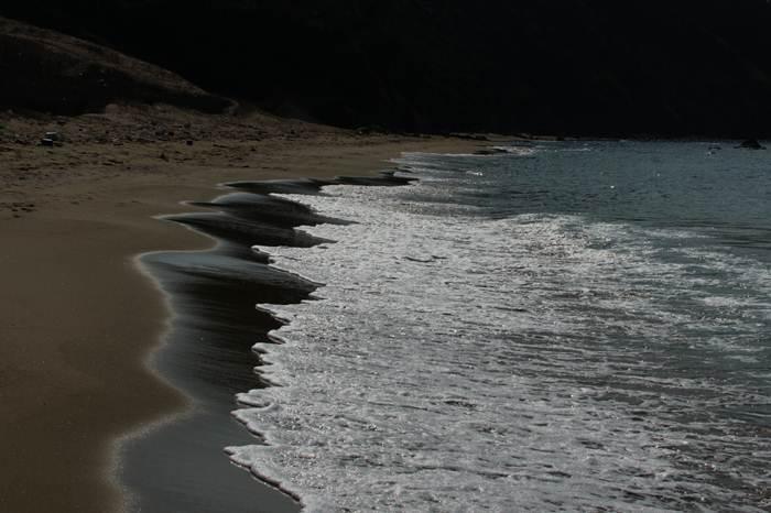 ビーチ.JPG