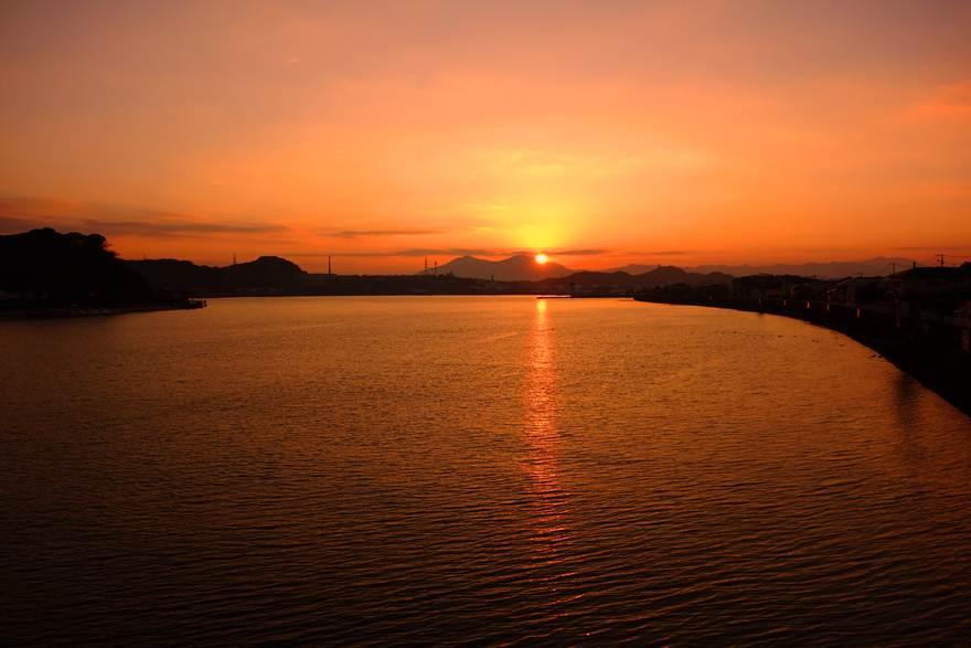 遠賀川河口.JPG