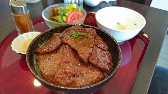 A5肉丼.jpeg