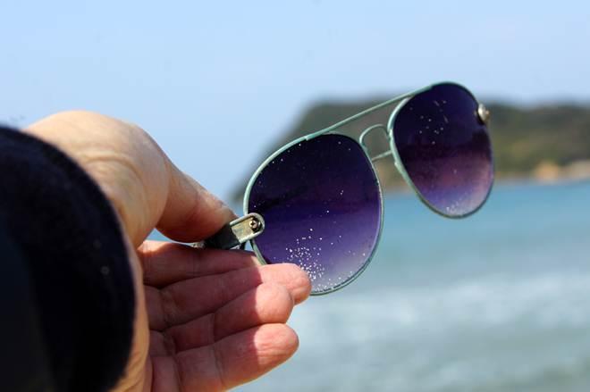 廃なサングラス.JPG