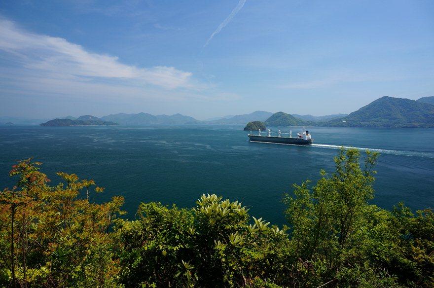 瀬戸内海の風景.JPG